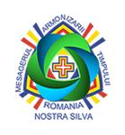 NostraSilva