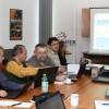 Intărirea capacităţii asociaţiilor proprietarilor de păduri pentru un management forestier durabil