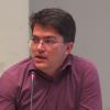Taierile ilegale – minciuna sau musamalizare? dezbatere la Comisia de Mediu a Camerei Deputatilor