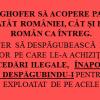 CAZUL SCHWEIGHOFER: MOTIVELE FSC DE A SUPUNE HS UNEI PERIOADE DE PROBĂ