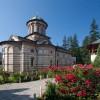 Sedinta de infiintare a Federatiei Nostra Silva – Sfanta Manastire Cozia – 10 decembrie 2011