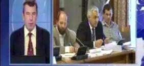 Dezbatere Cod Silvic
