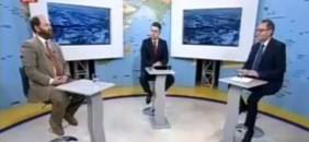 Catalin Tobescu si Mugur Cozmanciuc la The Money Channel – 2 martie 2015
