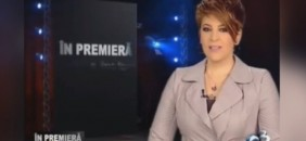În drujba Ţării – In Premiera cu Carmen Avram – Antena 3 – 29.03.2015