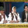 Cel mai mare jaf din Romania! – B1 TV – 19 mai 2015