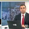 Traian Basescu despre Codul Silvic – 14.05.2015