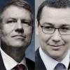 Păduri ieftine, politicieni ieftini – cronologia şi probele dosarului Schweighofer