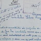 FORESTIERUL ROMÂN: 2016 ÎN CAPITALISM CA ÎN 1945 SUB COMUNISM