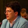 NOSTRA SILVA cere demisia ministrului PASCA PALMER la Forumul Padurilor Marilor Investitori