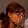 """PASCA PALMER """"raspunde"""" acuzatiilor NOSTRA SILVA la Forumul Padurilor Marilor Investitori"""