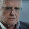 France 2 – Cash Investigation – IKEA, KRONOSPAN, SCHWEIGHOFER