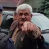 Stopăm defrişările la Borşa cu executorul si jandarmii!
