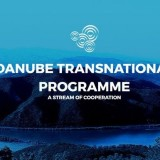 ENERGY BARGE – Danube Transnational Programme