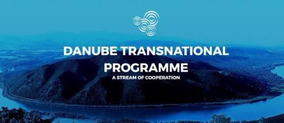ENERGY BARGE – Danube Transnational Programme