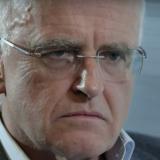Gerald Schweighofer, peştele cel mare din mocirla corupţiei