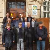 VIDEO: Justiţia demontează înscenările PSD-iste din Borşa, Maramureş!