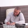 Timiş Ion Sorin, primar PSD de Borşa: Am cheltuit câteva sute de mii de Euro prin instanţă!