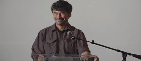 VIDEO Cristoph Promberger: Conservation Carpathia a strâns bani defăimând poporul român!