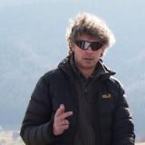 AUDIO: Conservation Carpathia – organizaţi ca să primească bani de la bugetul Statului Român