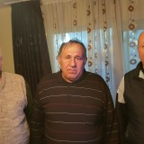 Instanţa opreşte definitiv acapararea Obştii Moşnenilor Rucăreni şi Dâmbovicioreni de către societăţile Conservation Carpathia