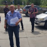 Primarul PSD Timiş Ion Sorin executat silit şi prins din nou cu minciuna