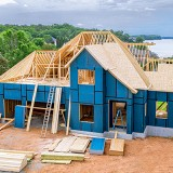 Poziția sectorului lemnului față de proiectul de Ordin de Ministru privind evaluarea de mediu a amenajamentelor silvice