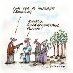 caricatura-stop-taierilor-ilegale-de-paduri-nostrasilva-1