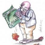 caricatura-stop-taierilor-ilegale-de-paduri-nostrasilva-2