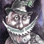 caricatura-stop-taierilor-ilegale-de-paduri-nostrasilva-4