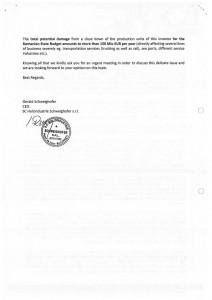 2014-09-22-Gerald-Schweighofer-catre-Victor-Viorel-Ponta-Page-2