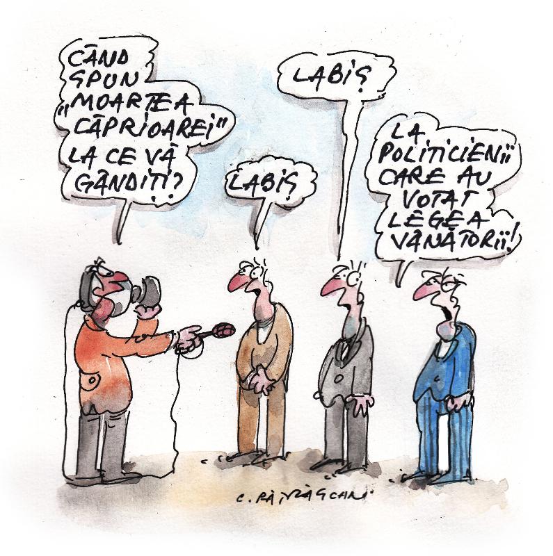 caricatura-legea-vanatorii