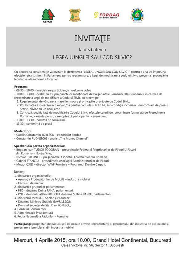 invitatie-membrii-2