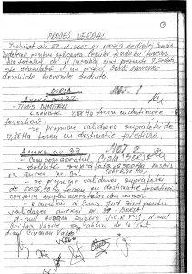 2005-11-29-proces-verbal-comisia-judeteana-maramures